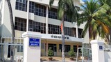 Đã xác định được người làm lộ đề thi lớp 12 ở tỉnh Bình Thuận