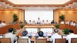 Hà Nội nộp ngân sách 246 tỷ từ các vụ tham nhũng