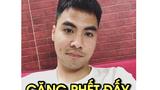"""Tuyển thủ Việt Nam nói gì khi """"đụng"""" Thái Lan tại World Cup 2022?"""