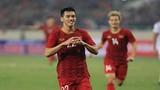 Thắng UAE, đội tuyển Việt Nam tạo khác biệt trên BXH FIFA