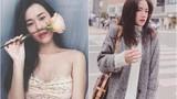Soi dàn hot girl Việt có lượng follow khủng nhất MXH