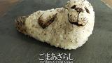 Youtuber Nhật Bản làm cơm nắm thế này ai nỡ lòng nào dám ăn