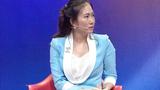 """MC Thanh Thảo Hugo: đàn ông hư do vợ và cách chiều chồng """"ngộ đời"""""""