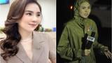 Dân mạng tò mò chuyện ít biết về nữ MC xinh nhất VTV