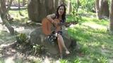 Cô dâu 65 tuổi ra MV, từng bước lấn sân sang con đường âm nhạc