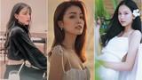 """Nhan sắc thượng thừa, dàn hot girl """"tân binh"""" 10X Việt khuấy đảo Instagram"""