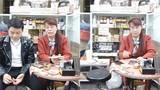 """Lên sóng livestream, """"cô dâu 62 tuổi"""" lộ dung nhan """"sai quá sai"""""""
