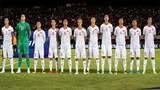 Vòng loại World Cup: Mất nhiều trụ cột, HLV Park xoay sở như nào?