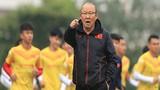 VFF làm gì để ĐTQG Việt Nam đi tiếp vòng loại World Cup 2022?