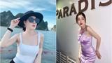 MC thời tiết đài Quảng Ninh chiếm trọn trái tim khán giả là ai?