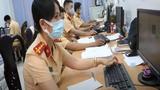 Cảnh báo thủ đoạn mạo danh CSGT gọi điện lừa người dân đóng tiền phạt nguội