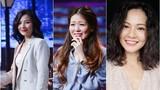 Netizen điểm mặt dàn bóng hồng từng khiến shark Phú muốn đầu tư