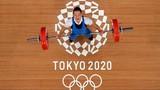 Olympic Tokyo: Việt Nam tay trắng vì lẽ gì?