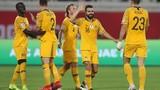 Australia mang sao nào đấu đội tuyển Việt Nam vòng loại World Cup 2022?