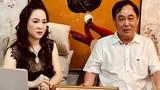 Tin đồn KDL Đại Nam chuyển chủ, chồng bà Phương Hằng hành động lạ