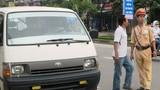 Việt Nam có cả trăm ngàn ôtô hết hạn vẫn lăn bánh