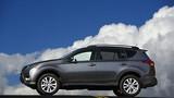 Toyota và Nissan triệu hồi hơn 6 triệu xe dính lỗi túi khí