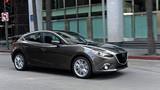 Lỗi trên xe Mazda3 tại Việt Nam vẫn còn phải chờ kết quả