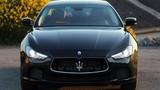 Triệu hồi 28.000 xe Maserati dính lỗi tăng tốc đột ngột