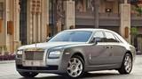 """Triệu hồi gần 34.000 chiếc Rolls-Royce và BMW """"dính lỗi"""""""