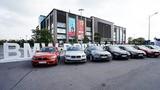Khởi tố vụ án buôn lậu xe sang BMW tại Việt Nam