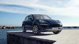 Hơn 20 nghìn xe Porsche Cayenne diesel gian lận khí thải?