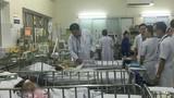 Bé gái 7 tuổi ở Sài Gòn tử vong vì hóc cá viên chiên