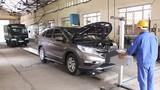 Khi nào tài xế cần đăng kiểm ôtô tại Việt Nam?