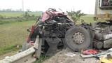 6 tháng đầu năm, hơn 4.100 người tử vong vì tai nạn giao thông