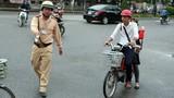 Xe đạp điện tại Việt Nam sắp bị quản lý như xe máy