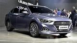 Chi tiết xe Hyundai Celesta siêu rẻ, chỉ 274 triệu đồng