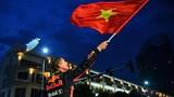 Truyền thông thế giới rầm rộ đưa tin đua xe F1 tại Việt Nam