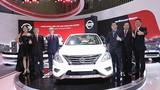 Nissan chính hãng tại Việt Nam sẽ mất quyền nhập khẩu