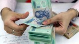 Người lĩnh lương tháng cao nhất tại Hà Nội là bao nhiêu?