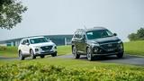 Hyundai Thành Công bán ra hơn 10 nghìn xe 2 tháng đầu 2019