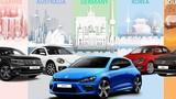 Volkswagen Việt Nam tặng 100 triệu đồng cho khách mua xe