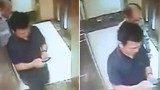 Vụ bé gái bị dâm ô trong thang máy: Gia đình không yêu cầu vẫn khởi tố hình sự