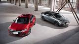 Sedan cỡ B giá rẻ Chevrolet Onix 2019 từ 335 triệu đồng
