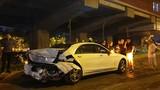 Lái xe ôtô uống rượu, bia đâm chết người xử phạt ra sao?