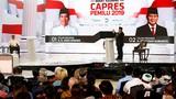 Gần 500 nhân viên Ủy ban bầu cử Indonesia chết sau khi kiểm phiếu