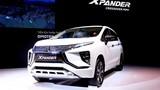 Người dùng Việt bất an vì Mitsubishi Xpander dính lỗi chết máy