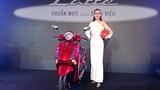 """Yamaha Latte giá 37,9 triệu tại Việt Nam """"đấu"""" Honda Lead"""