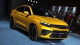 Ôtô Trung Quốc - Xingyue giá 459 triệu có gì hot?