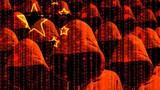 Hacker Trung Quốc giả lễ tân và hốt bạc chỉ với chiếc USB