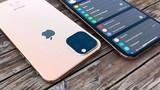 Những tính năng tuyệt vời sẽ có mặt trên iPhone 11