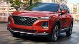 Hyundai dùng trí thông minh nhân tạo để hỗ trợ người lái