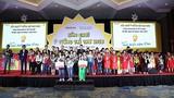 Honda đào tạo lái xe an toàn cho 7,6 triệu người Việt