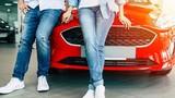 Lần đầu mua ôtô, 63% khách hàng không kiểm tra xe khi xuống tiền