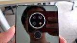 Nokia Daredevil chính là Nokia 5.2 sắp được ra mắt