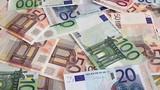 Tỷ giá ngoại tệ hôm nay ngày 8/8: Đôla tăng giá, nhân dân tệ xuống đáy 10 năm